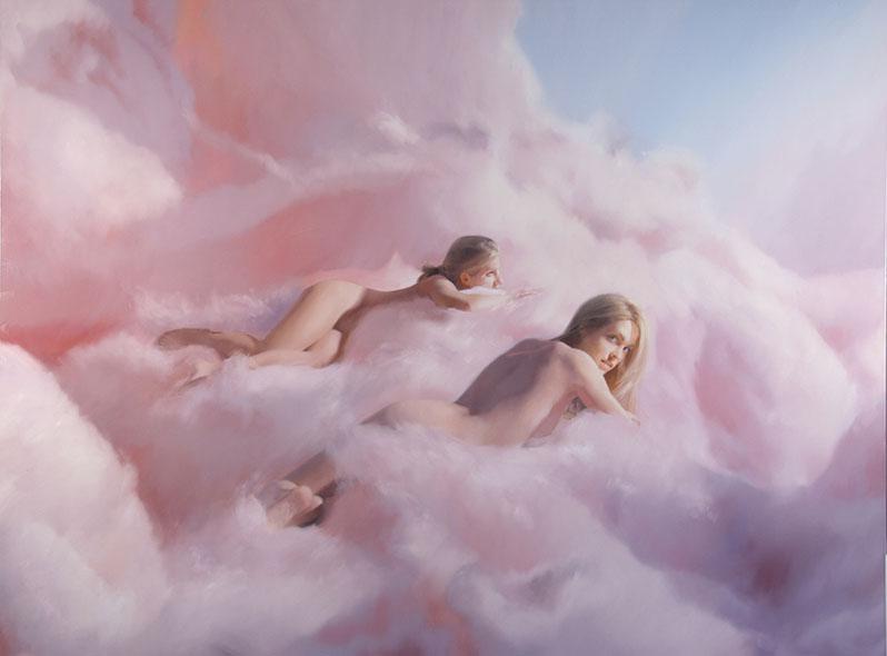 erotika-v-nebe